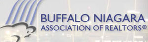 Buffalo Niagara Association of Realtors